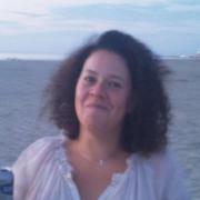 Consultatie met paragnost Esther uit Rotterdam