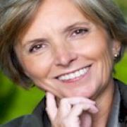 Consultatie met paragnost Karine uit Rotterdam