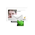 E-mailconsultatie met paragnost Bertt uit Rotterdam